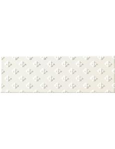 Tubadzin Blanca Bar White B  23,7 x 7,8