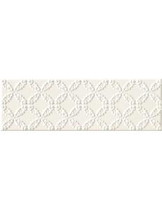Tubadzin Blanca Bar White С   23,7 x 7,8