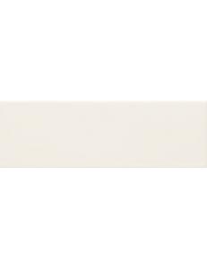 Tubadzin Blanca Bar White 23,7 x 7,8