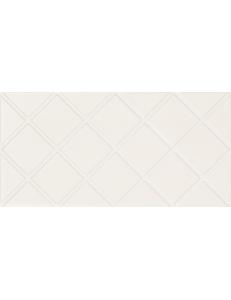 Tubadzin Blanca Geo STR 29,8x59,8