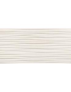 Tubadzin Blanca Wave STR 29,8x59,8