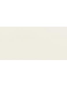 Tubadzin Blanca White 29,8x59,8