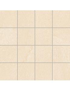 Tubadzin Blink Beige Mozaika 29,8x29,8