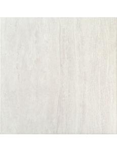 Tubadzin Blink Grey Podlogowa 45x45