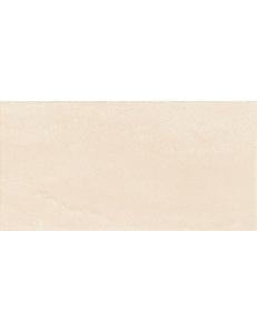 Tubadzin Blink Beige 30,8x60,8
