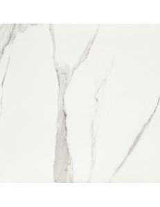 Tubadzin Bonella White 45х45