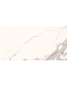 Tubadzin Bonella White 60,8 x 30,8