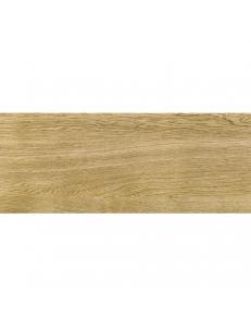 Tubadzin Borneo Wood Płytka Scienna 29,8x74,8