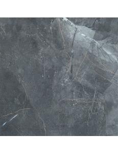 Tubadzin Brainstorm black LAP 59,8x59,8