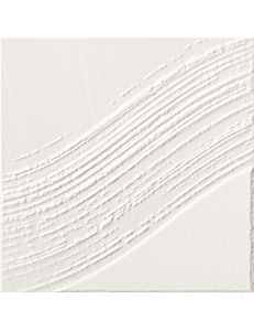 Tubadzin Brass white MIX Dekor 14,8x14,8