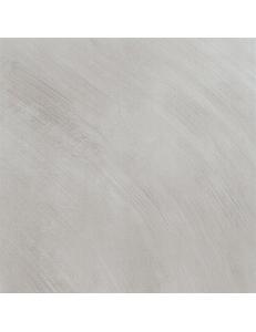 Tubadzin Brass grey Lap 59,8 x 59,8