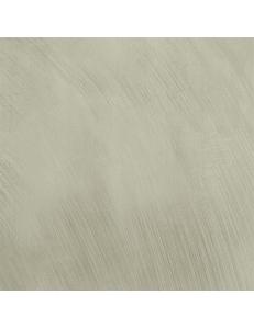 Tubadzin Brass olive Lap 59,8 x 59,8