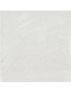 Tubadzin Brass white Lap 59,8 x 59,8