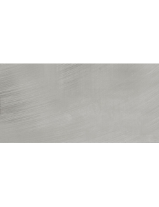 Tubadzin Brass grey 29,8x74,8