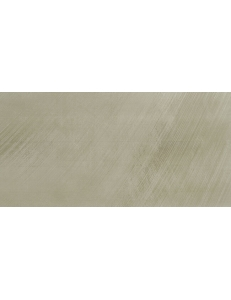 Tubadzin Brass olive 29,8x74,8