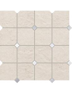 Tubadzin Mozaika Cava 29,8x29,8