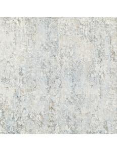 Tubadzin Cava carpet  STR 59,8x59,8