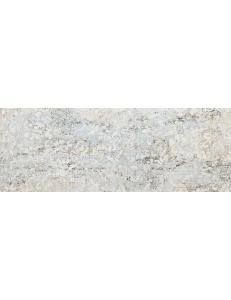 Tubadzin Cava carpet 32,8x89,8