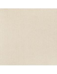Tubadzin Chenille Beige STR 59,8x59,8