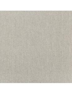Tubadzin Chenille Grey STR 59,8x59,8