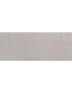 Tubadzin Chenille Grey 29,8x74,8