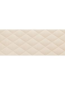 Tubadzin Chenille Pillow Beige STR 29,8x74,8