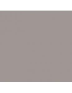 Tubadzin Cielo e Terra Griggio Mаt 119,8x119,8