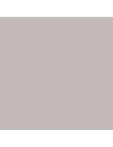Tubadzin Cielo e Terra Beige Mаt 119,8x119,8