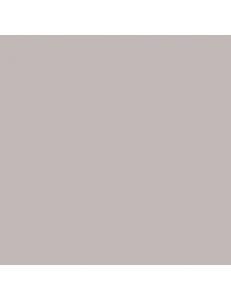 Tubadzin Cielo e Terra Beige Mаt 59,8x59,8