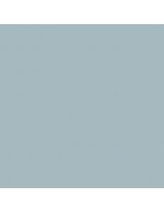 Tubadzin Cielo e Terra Blu Mаt 119,8x119,8