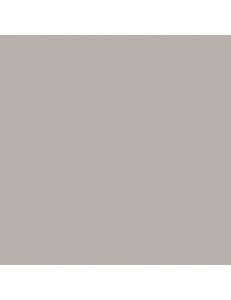 Tubadzin Cielo e Terra Marrone Mаt 119,8х119,8