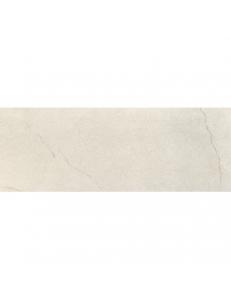 Tubadzin Clarity Beige Glossy 32,8x89,8