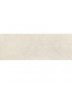 Tubadzin Clarity Beige Mat 32,8x89,8