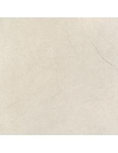 Tubadzin Clarity Beige Mat Gresowa 59,8x59,8