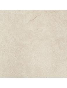 Tubadzin Clarity Beige Pol Gresowa 59,8x59,8