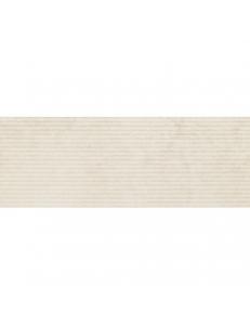 Tubadzin Clarity Beige Str. 32,8x89,8