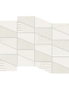 Tubadzin Colori mozaika scienna 22,3x29,8