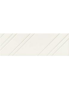 Tubadzin Colori plytka scienna bar STR 23,7x7,8