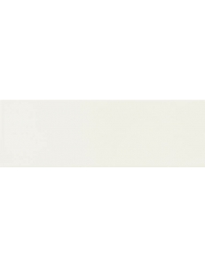 Tubadzin Colori plytka scienna bar white 23,7x7,8