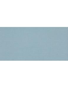 Tubadzin Colori plytka scienna blue 29,8x59,8
