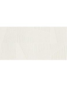Tubadzin Colori plytka scienna geo STR 29,8x59,8