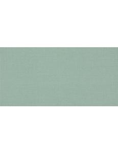 Tubadzin Colori plytka scienna green 29,8x59,8