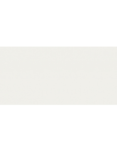 Tubadzin Colori plytka scienna white 29,8x59,8