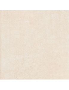 Tubadzin Coralle ivory MAT 59,8x59,8