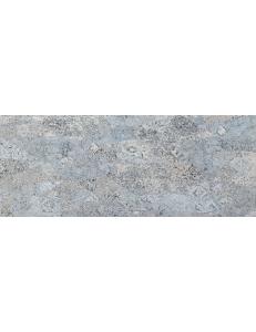 Tubadzin Coralle carpet 29,8x74,8
