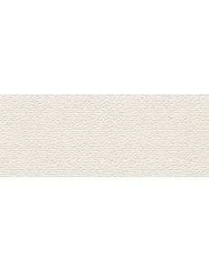 Tubadzin Coralle ivory STR 29,8x74,8