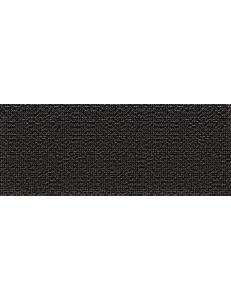 Tubadzin Coralle black STR 29,8x74,8