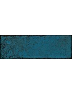 Tubadzin Curio blue mix A STR 23,7x7,8