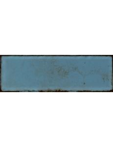 Tubadzin Curio blue mix B  STR 23,7x7,8