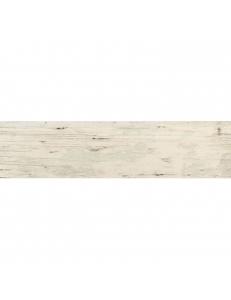 Tubadzin Delice Plytka Podlogow White STR 59,8x14,8